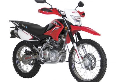 NEXUS 200XR1